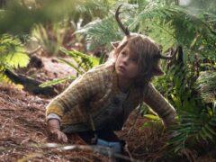 Сериал «Мальчик с оленьими рогами»: содержание всех серий
