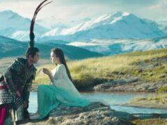 Фильм «Войны династии»: чем закончится, объяснение
