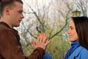 Сериал «Вместе навсегда»: чем закончится?