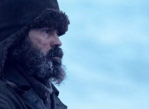 Сериал «Северные воды»: содержание серий