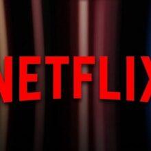 NETFLIX премьеры октября 2021 (расписание фильмов и сериалов)