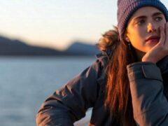 Сериал «Уборщица» чем закончится? (1 сезон Netflix)