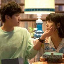 Сериал «Печальная история любви»: чем закончится? (2021)
